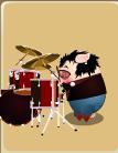 Heo Kute – Rước ban nhạc Rock về nhà!