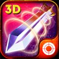 Thần Kiếm 3D SohaGame 2.0