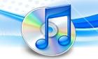 Hướng dẫn cài iGà thông qua PC (iPhone/iPad/iPod chưa Jailbreak)
