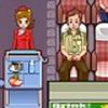 Game Chuyến bay gia đình