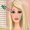 Game Bác sĩ riêng của barbie