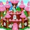 Game Bánh kem lâu đài