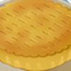 Game Bánh Mỹ