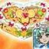 Game Bánh tình yêu