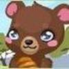 Game Chăm sóc gấu yêu 2