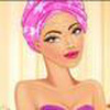 Game Công chúa điệu đà