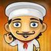 Game Đầu bếp Ý