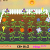 Game Ghép hoa