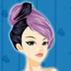 Game Hair Show