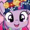 Game Pony làm đẹp