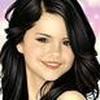 Game Selena Gomez