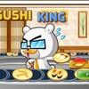 Game Sushi king