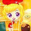 Game Tiệm bánh kem Sue