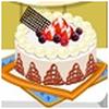 Game Tiệm bánh ngọt 2