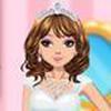 Game Trang điểm cô dâu 5