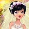 Game Trang điểm cô dâu 6