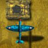 Game Anh hùng Spitfire