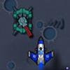 Game Bắn máy bay không gian