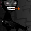 Game Biệt Đội SWAT 2