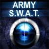 Game Biệt đội SWAT