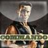 Game Chiến Binh Commando