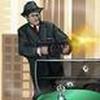 Game Chống mafia