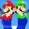 Game Cuộc chiến của Mario 2