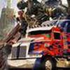 Game Cuộc chiến Optimus