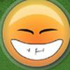 Game Đại chiến mặt cười
