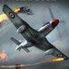 Game Đại chiến máy bay