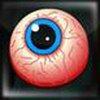 Game Đôi mắt Zombie