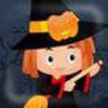 Game Giải cứu bí đỏ Halloween