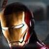 Game Iron Man giải cứu New York