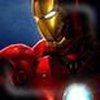 Game Ironman không chiến