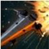 Game Không gian Nocran