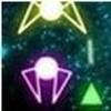 Game Không gian rực sáng