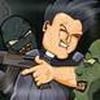 Game Linh mục diệt zombie