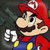 Game Mario bắn tỉa