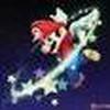 Game Mario Không Chiến 2