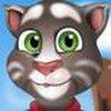 Game Mèo Tom Diệt Zombie