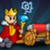 Game Nhà vua nổi giận 2