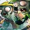 Game Nhắm bắn Zombie