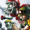 Game Plants Zombies 3