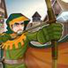 Game Robin Hood giải cứu