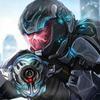 Game Robot Chiến Đấu