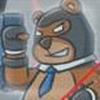 Game Siêu điệp viên Gấu