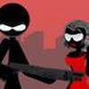 Game Sift Heads 3 cuộc chiến với Alonzo