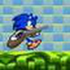 Game Sonic Bắn Súng
