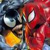 Game Spiderman VS Alien