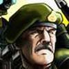Game Strike Force Heroes 2